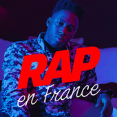 Rap en France de Various Artists