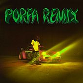 PORFA (Remix) by FEID