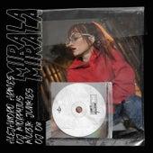 Mirala (DJ Morphius, Muzik Junkies & DJ D8 Remix) de DJ Nelson