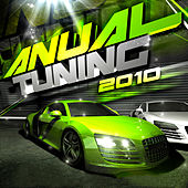 Anual Tuning 2010 de Various Artists