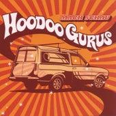 Mach Schau (Deluxe Edition) de Hoodoo Gurus