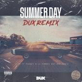 Summer Day (DUX Remix) von Dux