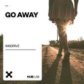 Go Away de Inndrive