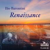 Renaissance by Ilio Barontini