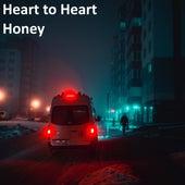Heart to Heart de Honey