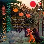 Classica Brasiliana by Anette Maiburg