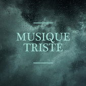Musique Triste by Various Artists