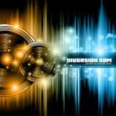 Diversión EDM: Proyecto Future Bass von Various Artists
