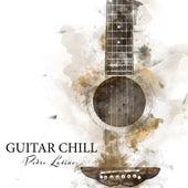 Guitar Chill von Pedro Latino