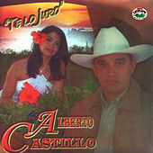 Te Lo Juro von Alberto Castillo