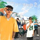Humo en la Trampa 2 (Bonus Edition) by El Aleman