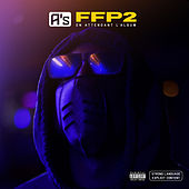 FFP2 (En Attendant L'album) by AS