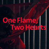 One Flame, Two Hearts fra Kyoko