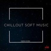 Chillout soft music von Andrea Accorsi