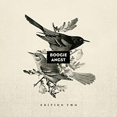 Boogie Angst Edition Two by Various Artists