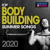 Top Body Building Summer Songs 2020 (15 Tracks Non-Stop Mixed Compilation for Fitness & Workout) de Mc Ya, Heartclub, Mc Boy, Frederik, Libra, Red Garden, Notorius, Interface, Laurie, Mc Joe, The Vanillas, Captain Hook, Datura, Dj Kee, Dj Maxwell