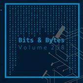 Bits & Bytes, Vol. 258 de Stefano Puddu