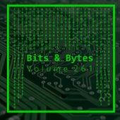 Bits & Bytes, Vol. 261 by Mauro Rawn