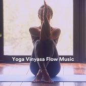 Yoga Vinyasa Flow Music von Various Artists