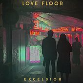 Love Floor by Excelsior