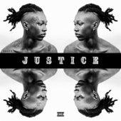 Justice de Just Ice