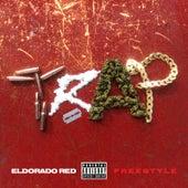 Trap Freestyle von Eldorado Red