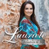 Armadura de Aço by Lauriete
