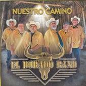 Nuestro Camino de El Dorado Band