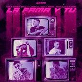 La Fama y Tu Remix by Kris R.