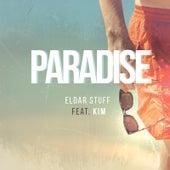 Paradise von Eldar Stuff