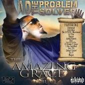 The Amazing Grace de Mr. A.D.