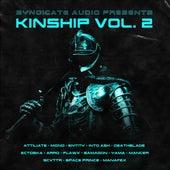 Syndicate Kinship, Vol. 2 von Various Artists