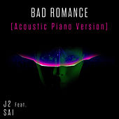 Bad Romance (Acoustic Piano Version) by J2