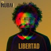 Libertad de Rubah
