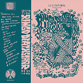 Levitation Sessions (Live) by Ringo Deathstarr