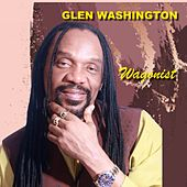 Wagonist von Glen Washington