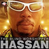 Jesu Nikan de Hassan