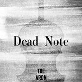 Dead Note de Aron