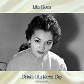 Drinka Lita Roza Day (Remastered 2020) von Lita Roza