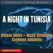 A Night in Tunisia (Swinging Small Bands 1946) by Coleman Hawkins