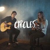 Circles di Megan Davies