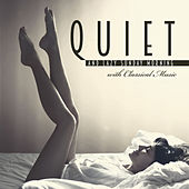 Quiet and Lazy Sunday Morning with Classical Music by Various Artists