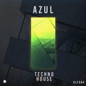 Azul von Techno House