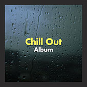 Album by Chill Out