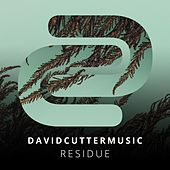 Residue by David Cutter Music