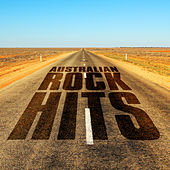 Australian Rock Hits von Various Artists