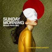 Sunday Morning (Bossa Nova Mix) by Dalbani