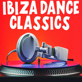 Ibiza Dance Classics de Various Artists