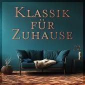 Klassik für Zuhause von Various Artists