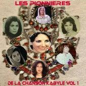 Les pionnières de la chanson kabyle, vol. 1 (Remasterisé) de Louiza, Fatima Zouhra, Noura, Hanifa, Anissa, Djamila, Ait Farida, Karima